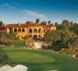 The Grand Del Mar - clubhouse