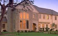 California Golf Communities & Golf Homes: Sherwood Country Club ...