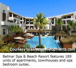 Belmar Spa Amp Beach Resort In Portugal Community