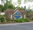 South Carolina Golf Communities - Woodland Valley Golf Homes
