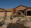Laughlin Ranch - Resort Style Homes
