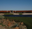 The Laughlin Ranch Golf Course - Clubhouse