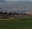 The Laughlin Ranch Golf Course