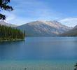 Whitefish - Montana